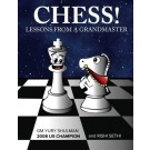 Chess! Lessons from a Grandmaster