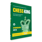 Chess King 2018 - STANDARD Edition