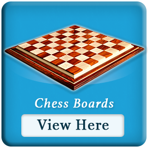 Chessboards 2