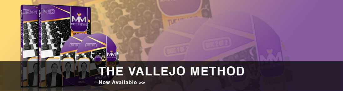 The Vallejo Method