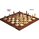 The DGT Projects Electronic Chess Board (E-Board) - Bluetooth Connection