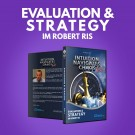 Intuition Navigates Chaos - Turbo - Evaluation & Strategy - IM Robert Ris