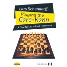 Playing the Caro-Kann - A Counter-Attacking Repertoire