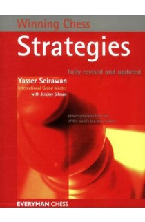 EBOOK - Winning Chess Strategies