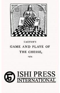 Caxton's Game and Playe of the Chesse, 1474