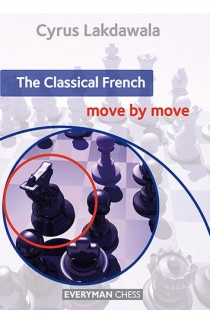 SHOPWORN - The Classical French - Move by Move