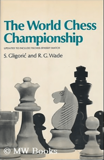 The World Chess Championship - 2ND Edition