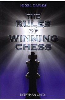 EBOOK - Rules of Winning Chess