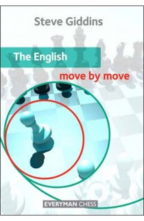 EBOOK - The English - Move by Move