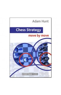Chess Strategy - Move by Move