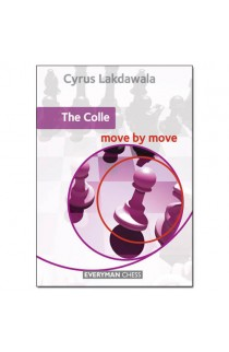 The Colle - Move by Move