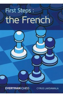 First Steps - The French