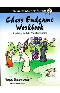 Chess Endgame Workbook