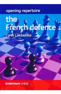 SHOPWORN - Opening Repertoire - The French Defence