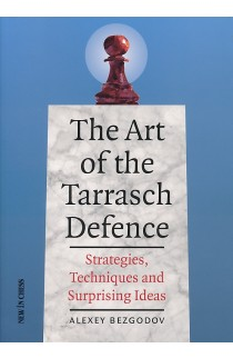 CLEARANCE - The Art of the Tarrasch Defence
