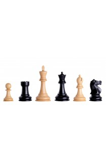 """The DGT Projects Enabled Electronic Chess Pieces - Reykjavik Series - 3.75"""" King"""