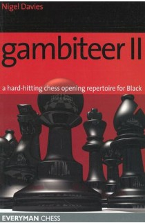 EBOOK - Gambiteer II