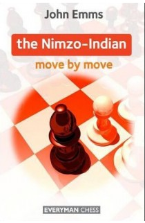 SHOPWORN - The Nimzo-Indian - Move by Move