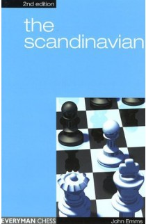 EBOOK - Scandinavian