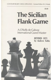 CLEARANCE - The Sicilian Flank Game