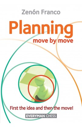 Planning - Move by Move