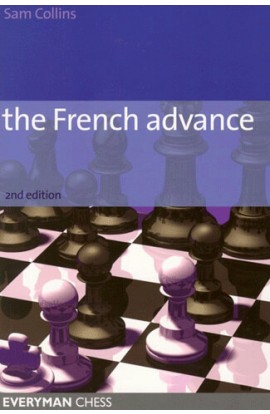 EBOOK - French Advance