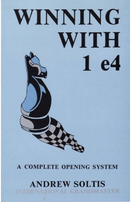 CLEARANCE - Winning with 1. e4