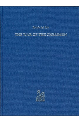 The War Of the Chessmen