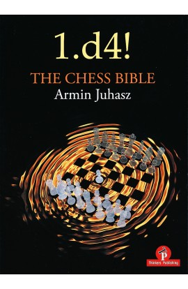 1. d4! The Chess Bible