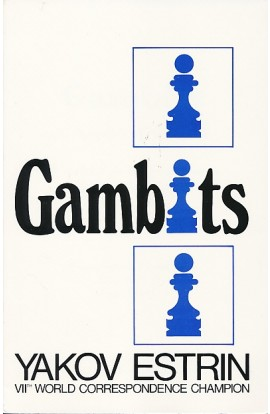CLEARANCE - Gambits