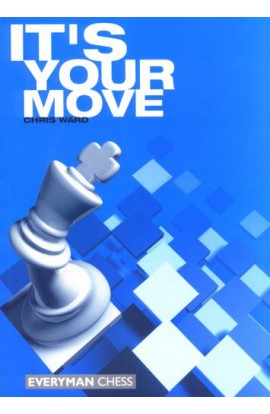 EBOOK - Its Your Move