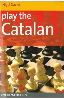 EBOOK - Play the Catalan