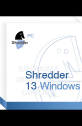 DOWNLOAD - Windows (UCI) - Shredder 13 Chess Playing Software