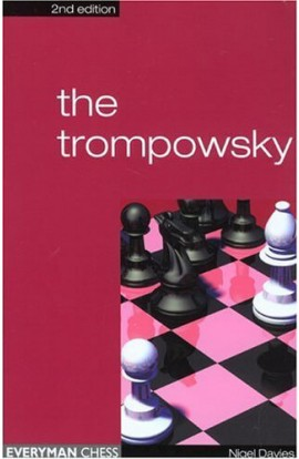 EBOOK - Trompowsky