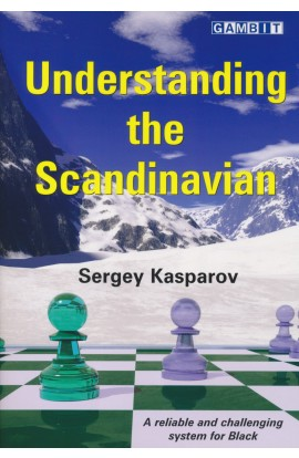 Understanding the Scandinavian